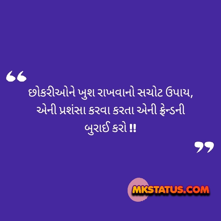Best New quotes photos mkkstatus 2020