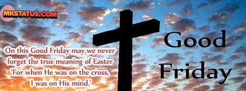 Best good Friday images quotes