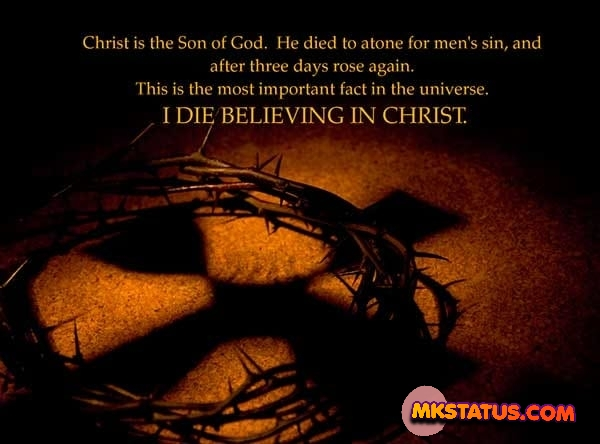 good friday photos with messages and quotes