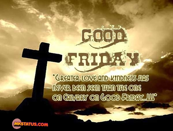 Famous Happy good Friday images quotes