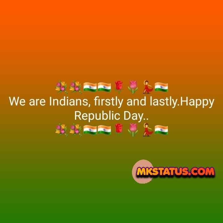 Free download quotes on republic day