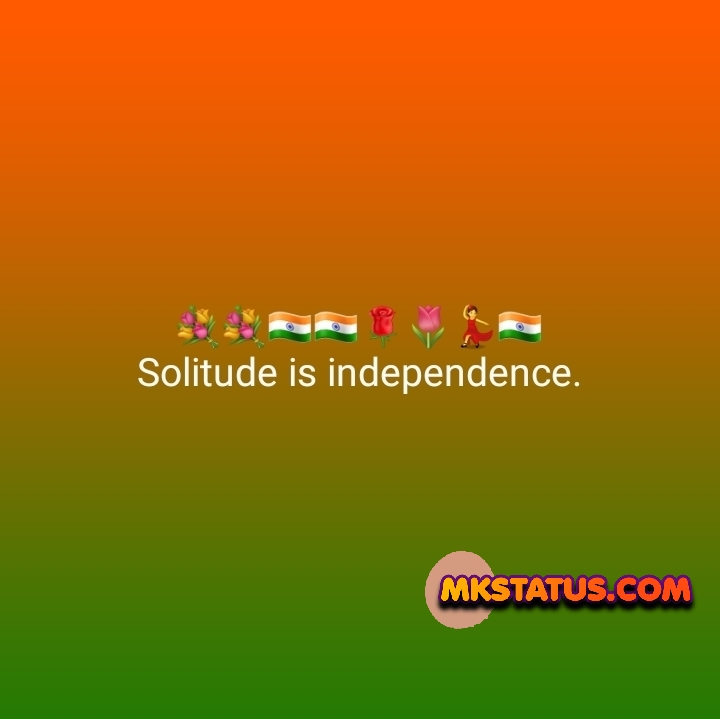 Download Happy Republic day quotes images