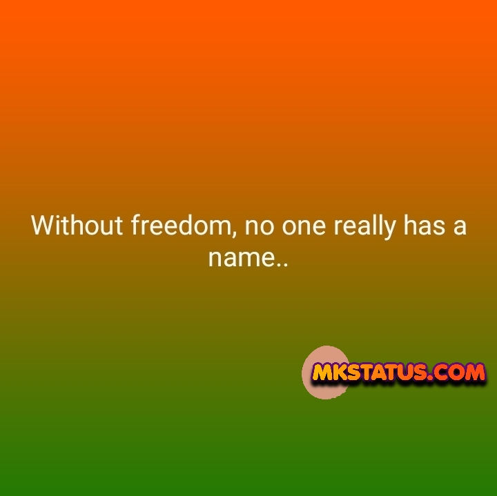 Download 26 Jan Happy Republic day Quotes