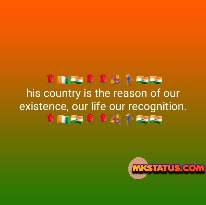 best new quotes Indian republic day