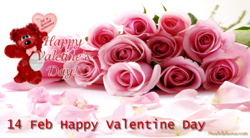 valentine day quotes images