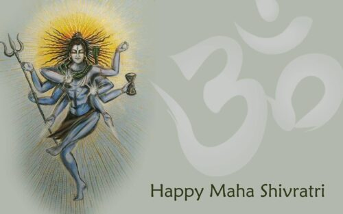 Best New Lord Shiv Images Happy Maha shivratri greetings
