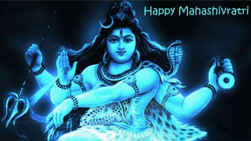 Best New Pictures of Lord Shiv Happy Maha shivratri Wishing images