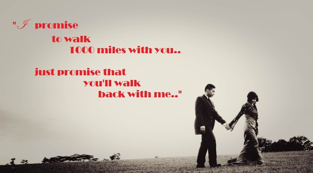 Download Latest Promise Day Wishing Quotes images fb status