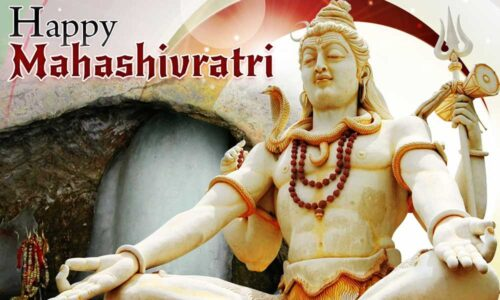 Lord Shiv wishing Shivratri 21st feb wallpapers