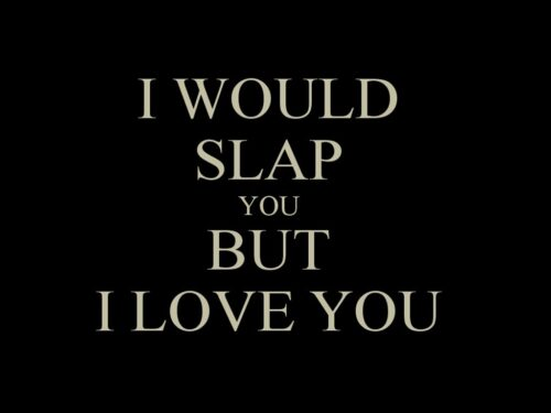 Happy Slap Day Wishing Hd Images and photos