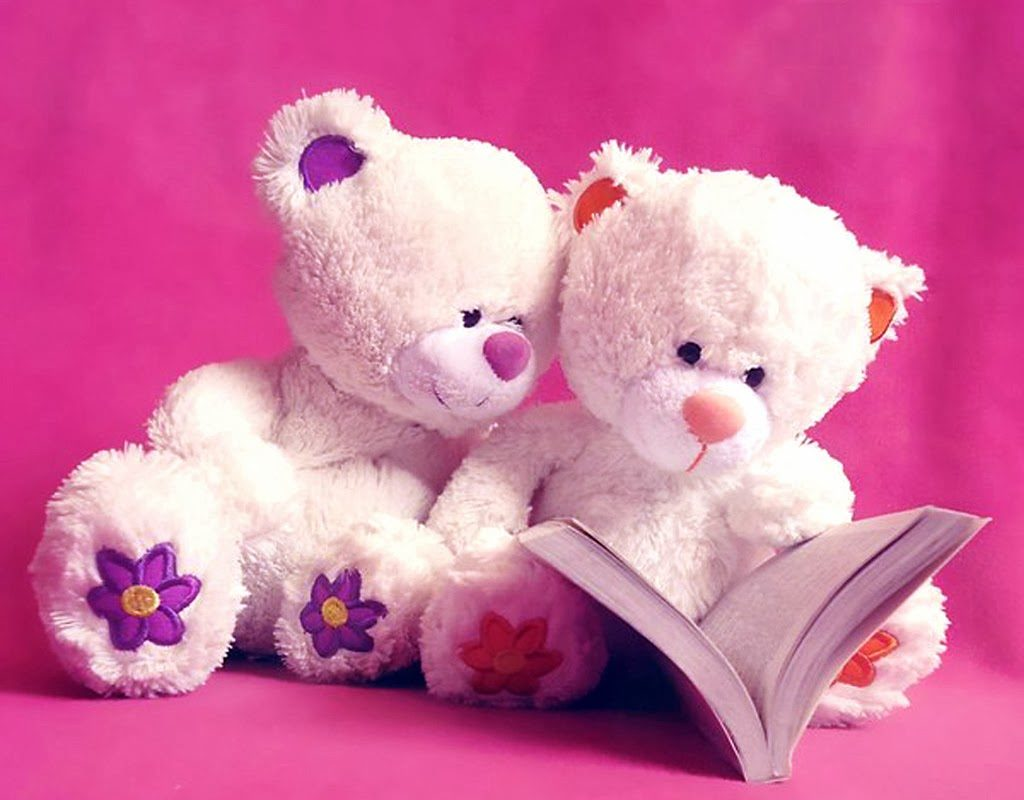 Happy Teddy Day 2020 HD Images