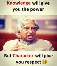 Latest A. P. J. Abdul Kalam quotes images free downloads