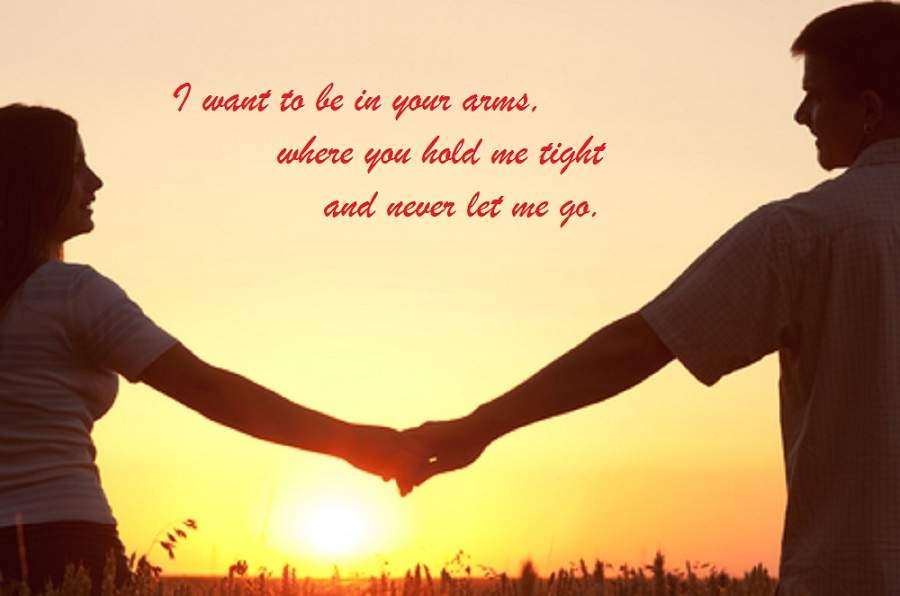 Latest Promise Day Wishing Quotes photos 2021