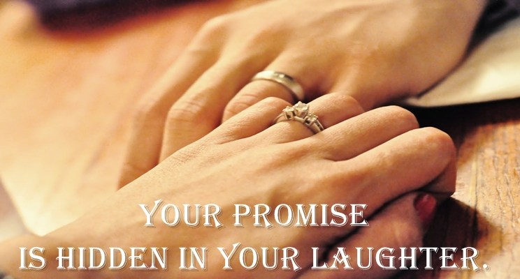 Latest Love Promise Day Wishing new images