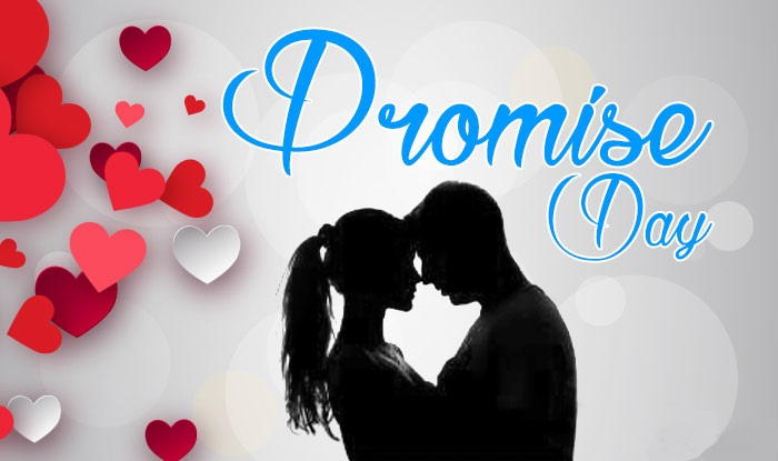 Promise Day Wishing best new hd wallpapers