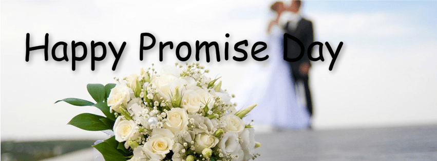 Promise Day Wishing sms pics