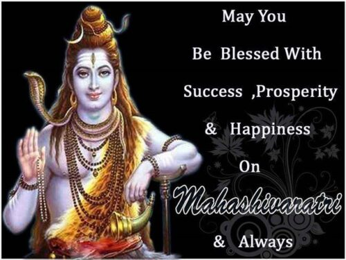 Lord Shiv New quotes images