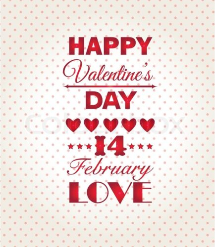 Top Happy Valentine's Day Wishing images