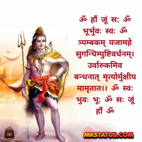 Top trending माहा शिवरात्रि 2020 quotes and messages in hindi with lord shiv background photos for fb status and wp status