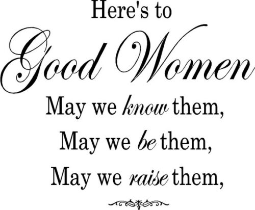 Happy Women Day 2020