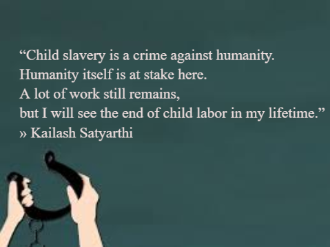 International Day of Remembrance of the Victims of Slavery and the Transatlantic Slave Trade Status Images and Quotes 2020 mkstatus