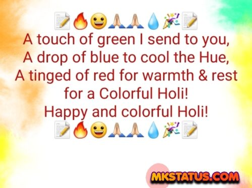Best new Holi greeting Quotes  photos free downloads