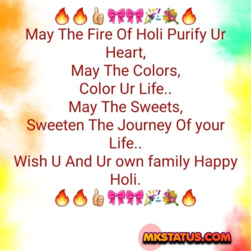Holi greeting Quotes  photos face book status