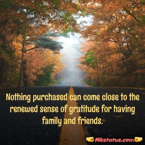 Thanking you Quotes Status Free Downloads