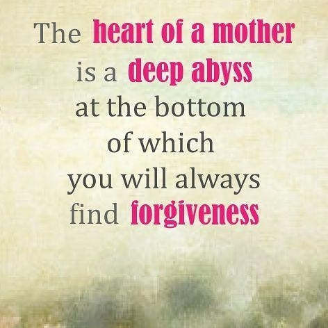 Latest Mother Day Quotes Images