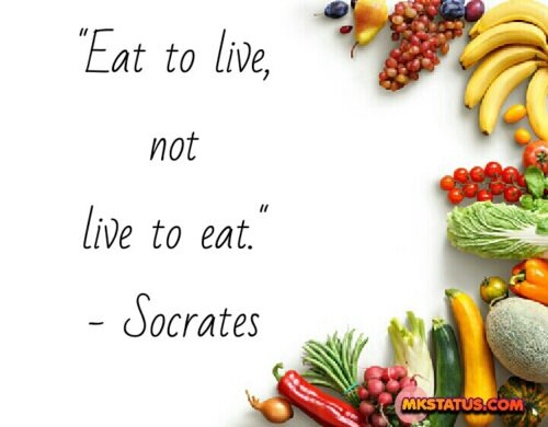 Health Quotes Fitness Quotes