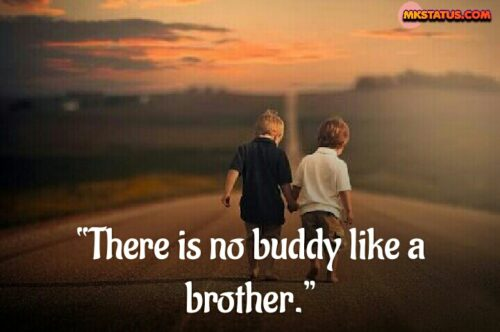 Happy Brothers Day 2020 Images