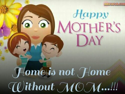 Happy Mothers Day 2020 Quotes