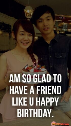 Happy Birthday greeting new quotes for Couples
