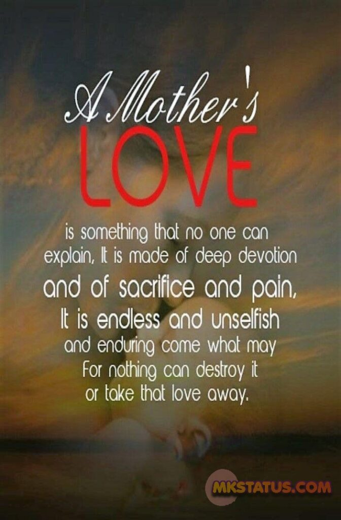 Mother Quotes for Mother Day 2020