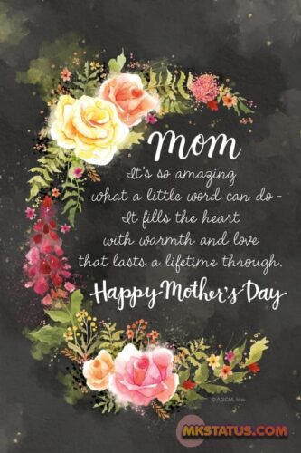 poem on mother in english free download