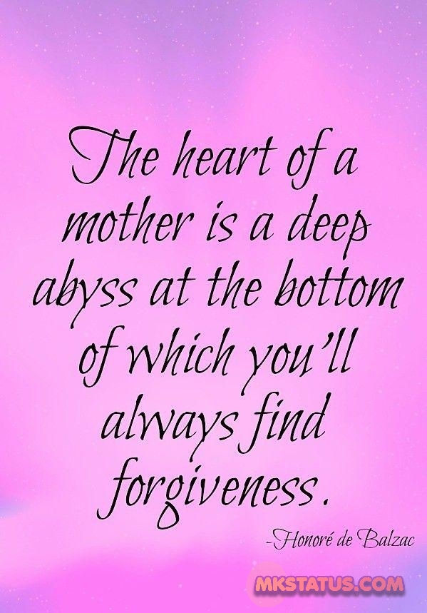 2020 Mother Day Quotes Images
