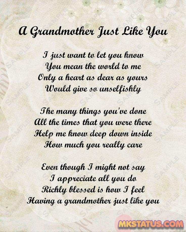 Wonderful Mother's Day Quotes