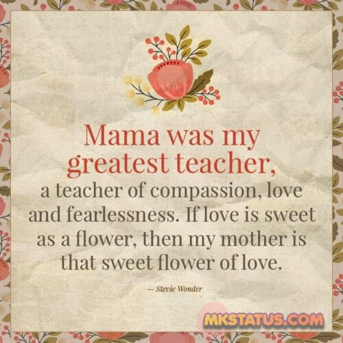 Top Famous Mother Day Quotes Images