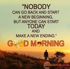 Sunday Good morning wishes Quotes in English