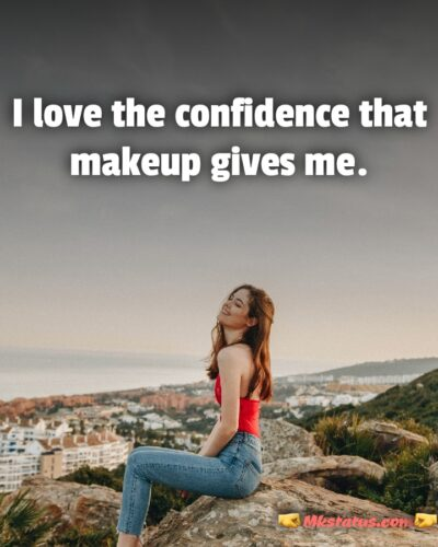 Girls Attitude Quotes images in English