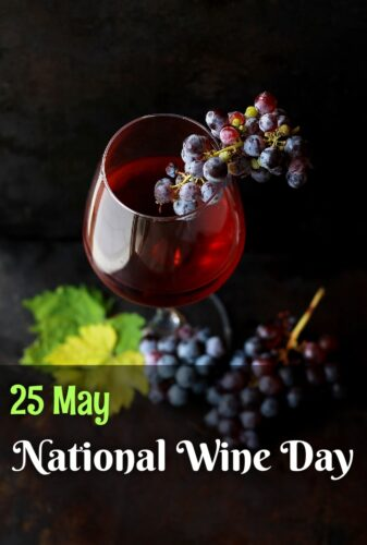 Download Best new Beautiful Happy Wine day wishes images