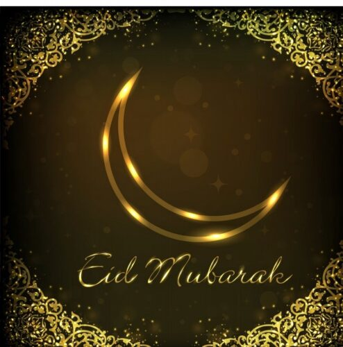 Best New Happy Eid ul Fitr 2020 Wishing Whats-app and Face book Status images