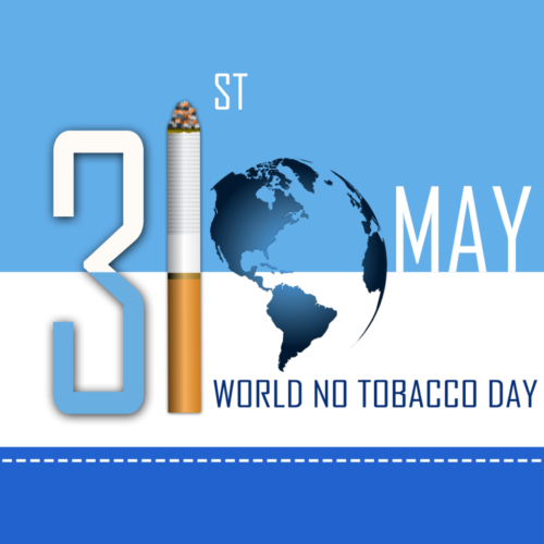 This 31st May World No-Tobacco Day Wallpapers images