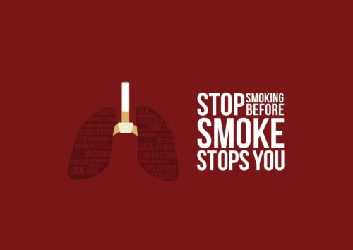 Top World No-Tobacco Day 2020 Wishing New images