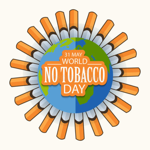 World No-Tobacco Day HD Wallpapers images