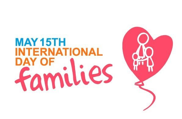International family day 2020 Images