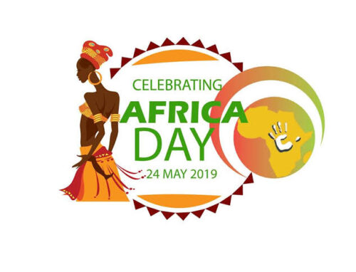 Download Happy Africa Day 2020 wishes images