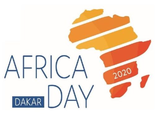 Happy Africa Day 2020 greeting photos and pics