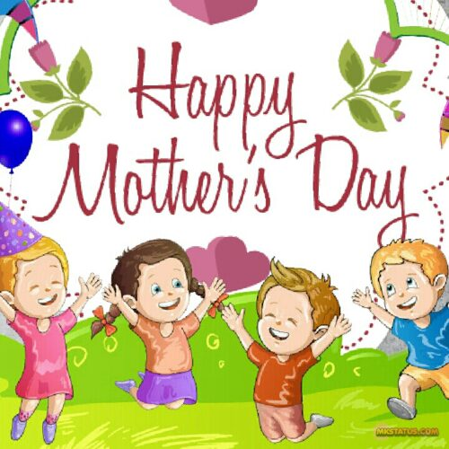 Happy Mothers Day images 2020