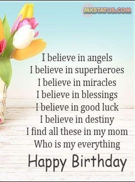 Mother day 2020 new poem images
